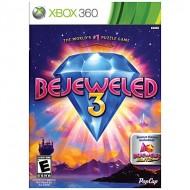 Bejeweled 3 - (Xbox 360)