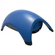 Tetra Whisper 60 Aquarium Air Pump - USED