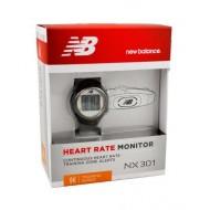 New Balance Heart Rate Monitor