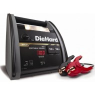 DieHard Gold Portable Power 950