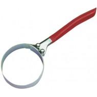 Fram Oil Filter Wrench SP6331