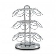 Keurig® K-Cup® Spinning Carousel